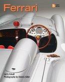 Ferrari (eBook, ePUB)