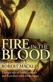 Fire in the Blood (eBook, ePUB)