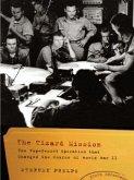 The Tizard Mission (eBook, ePUB)