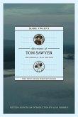 Mark Twain's Adventures of Tom Sawyer (eBook, ePUB)