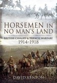 Horsemen in No Man's Land (eBook, ePUB)