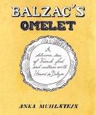 Balzac's Omelette (eBook, ePUB)