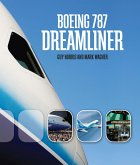 Boeing 787 Dreamliner (eBook, ePUB)