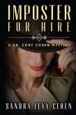 Imposter for Hire (eBook, ePUB)