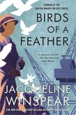 Birds of a Feather (eBook, ePUB)