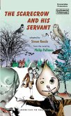 The Scarecrow and His Servant (eBook, ePUB)
