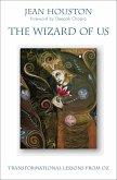 The Wizard of Us (eBook, ePUB)