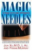 Magic Needles (eBook, ePUB)