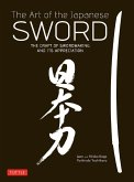 The Art of the Japanese Sword (eBook, ePUB)