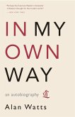 In My Own Way (eBook, ePUB)