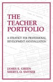 The Teacher Portfolio (eBook, ePUB)