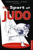 Sport of Judo (eBook, ePUB)