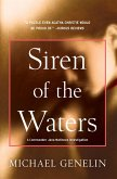 Siren of the Waters (eBook, ePUB)