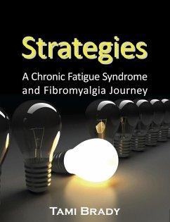 Strategies (eBook, ePUB)
