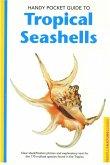 Handy Pocket Guide to Tropical Seashells (eBook, ePUB)