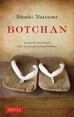 Botchan (eBook, ePUB)