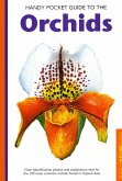 Handy Pocket Guide to Orchids (eBook, ePUB)