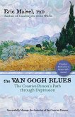 The Van Gogh Blues (eBook, ePUB)