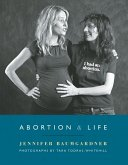 Abortion & Life (eBook, ePUB)