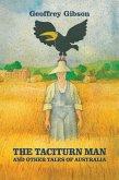 Taciturn Man (eBook, ePUB)