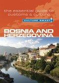 Bosnia & Herzegovina - Culture Smart! (eBook, ePUB)