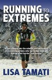 Running to Extremes (eBook, ePUB)