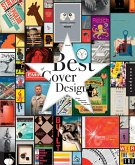 The Best of Cover Design (eBook, PDF)