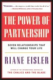 The Power of Partnership (eBook, ePUB)
