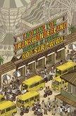 Looking for Transwonderland (eBook, ePUB)