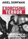 Exorcising Terror (eBook, ePUB)