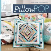 Pillow Pop (eBook, ePUB)
