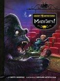 Monsters! (eBook, PDF)
