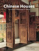 Chinese Houses (eBook, ePUB)