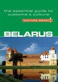 Belarus - Culture Smart! (eBook, ePUB)