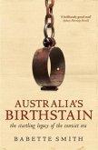 Australia's Birthstain (eBook, ePUB)
