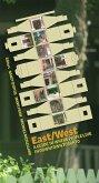 East/West (eBook, ePUB)