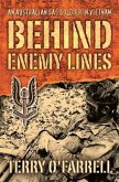 Behind Enemy Lines (eBook, ePUB)