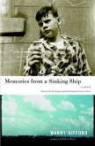 Memories from a Sinking Ship (eBook, ePUB)