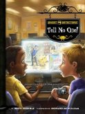 Tell No One! (eBook, PDF)