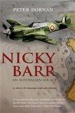 Nicky Barr, An Australian Air Ace (eBook, ePUB)