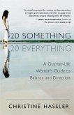 20-Something, 20-Everything (eBook, ePUB)