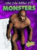 Monsters (eBook, PDF)