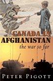 Canada in Afghanistan (eBook, ePUB)