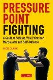 Pressure-Point Fighting (eBook, ePUB)