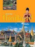 Exciting Thailand (eBook, ePUB)