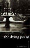 The Dying Poem (eBook, ePUB)