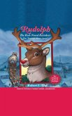 Rudolph, The Red-Nosed Reindeer (eBook, ePUB)