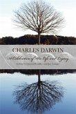 Charles Darwin (eBook, ePUB)