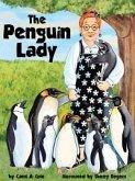 The Penguin Lady (eBook, PDF)