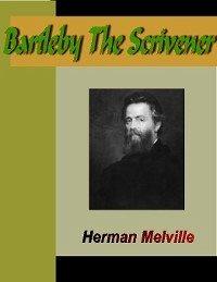 bartleby melville pdf